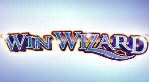 Slot Win Wizard Gratis