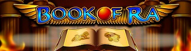 book of ra 6 demo