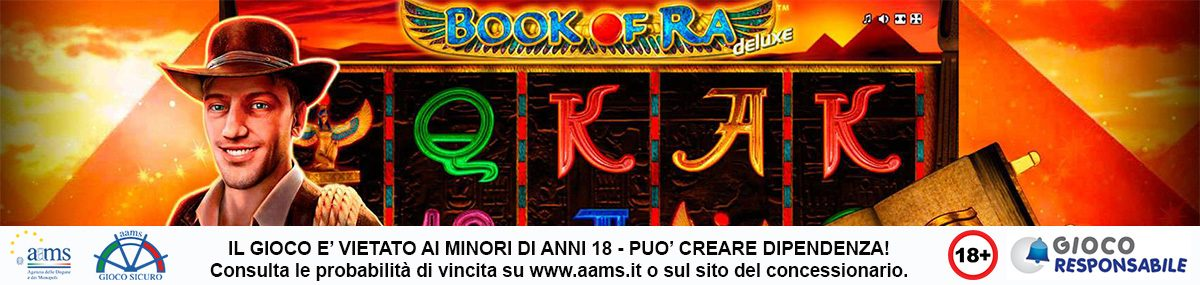 Book Of Ra Gratis