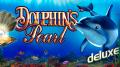 Slot Dolphin's Pearl Deluxe Gratis