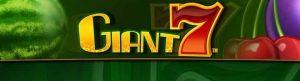 Slot Giant 7 Gratis