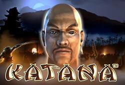 Slot Katana Deluxe Gratis