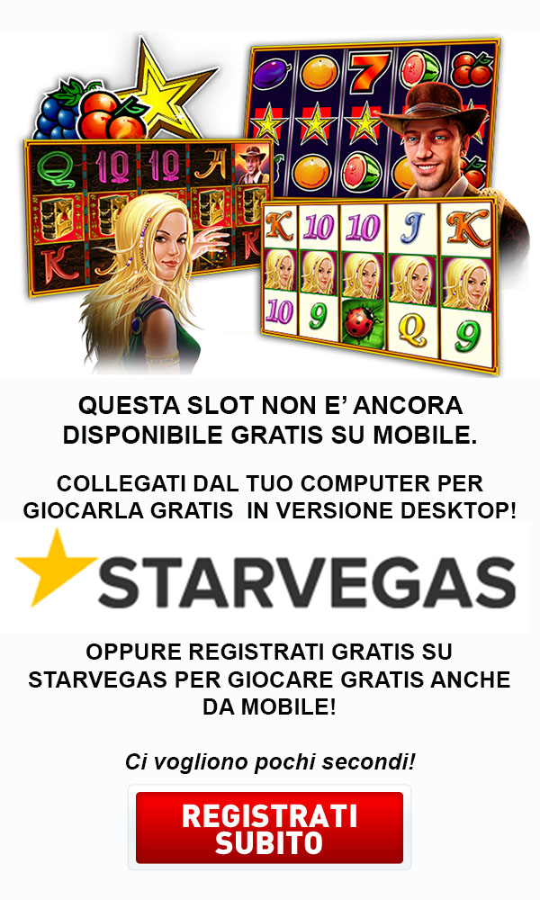 giochi gratis slot book of ra
