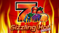 Slot Sizzling Hot Gratis