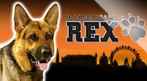 slot Rex gratis